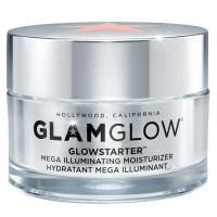 Glamglow Glowstarter Moisturizer Nude