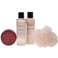 Douglas Collection Shower Essentials L