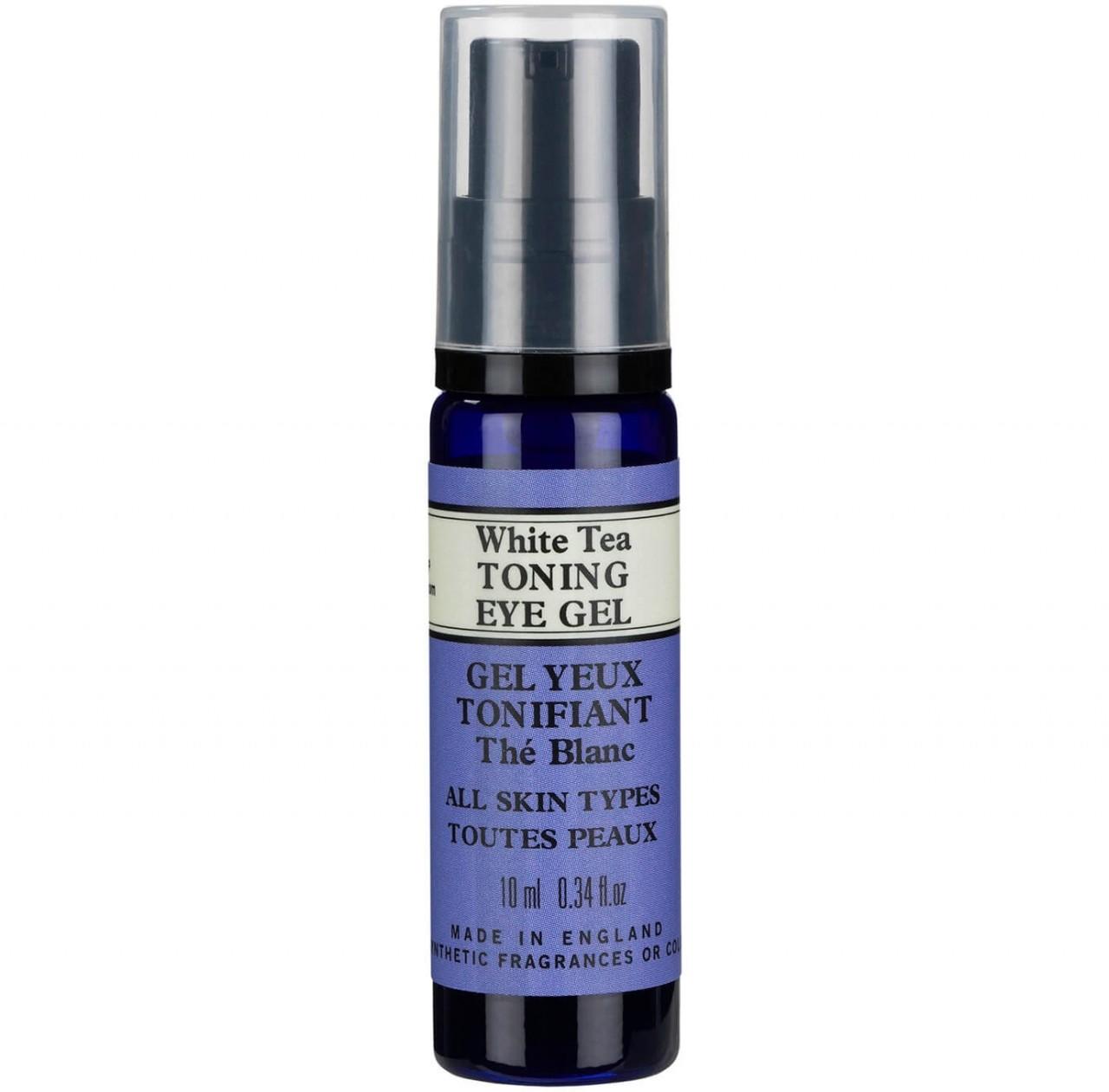 Neal's Yard Remedies - White Tea Eye Gel -
