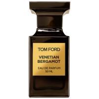 Tom Ford Venetian Bergamot Eau de Parfum