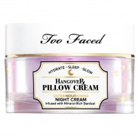 Too Faced Hangover Pillow Cream