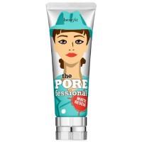 Benefit Cosmetics The POREfessional: Matte Rescue Gel