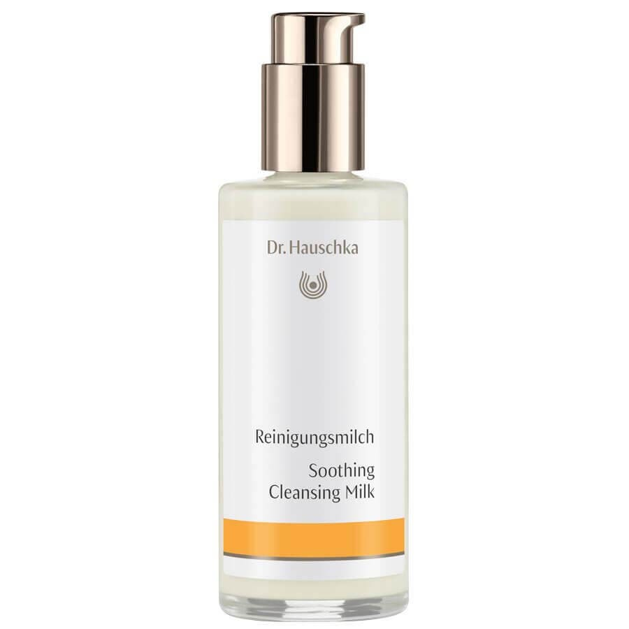 Dr. Hauschka - Soothing Cleansing Milk -