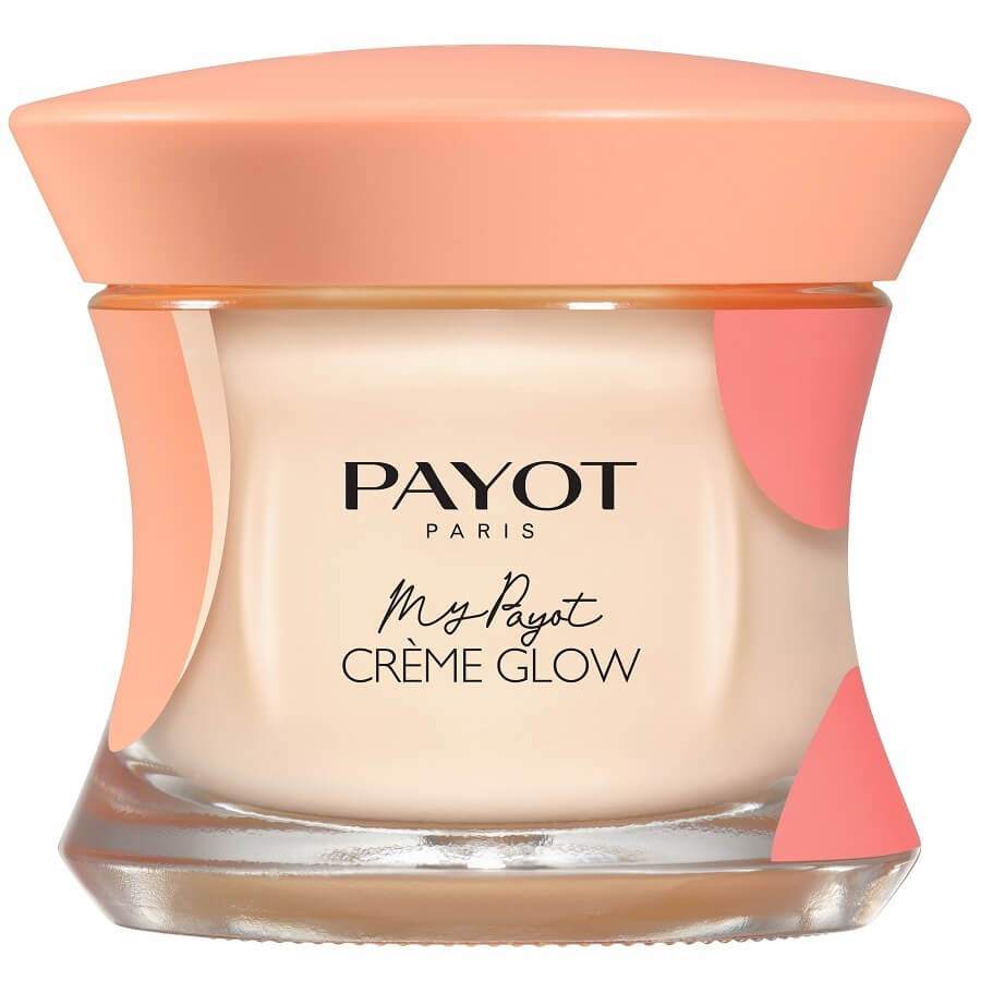 Payot - My Creme Glow -