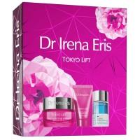 Dr Irena Eris Tokyo Lift Set