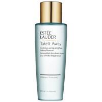 Estée Lauder Take it Away Gentle Eye and Lip Long Wear Makeup Remover