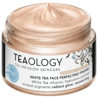 Teaology White Tea Face Perfecting Finisher Sun-Kissed