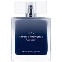 Narciso Rodriguez For Him Bleu Noir Eau de Toilette Extreme