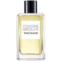 Tom Daxon Cologne Absolute Eau de Parfum