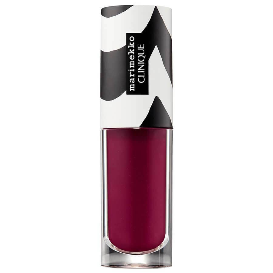 Clinique - Pop Splash™ Lip Gloss + Hydration - 11 - Air Kiss