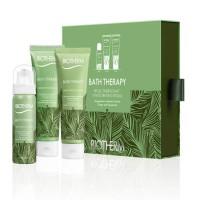 Biotherm Bath Therapy Invigorating  Blend Set