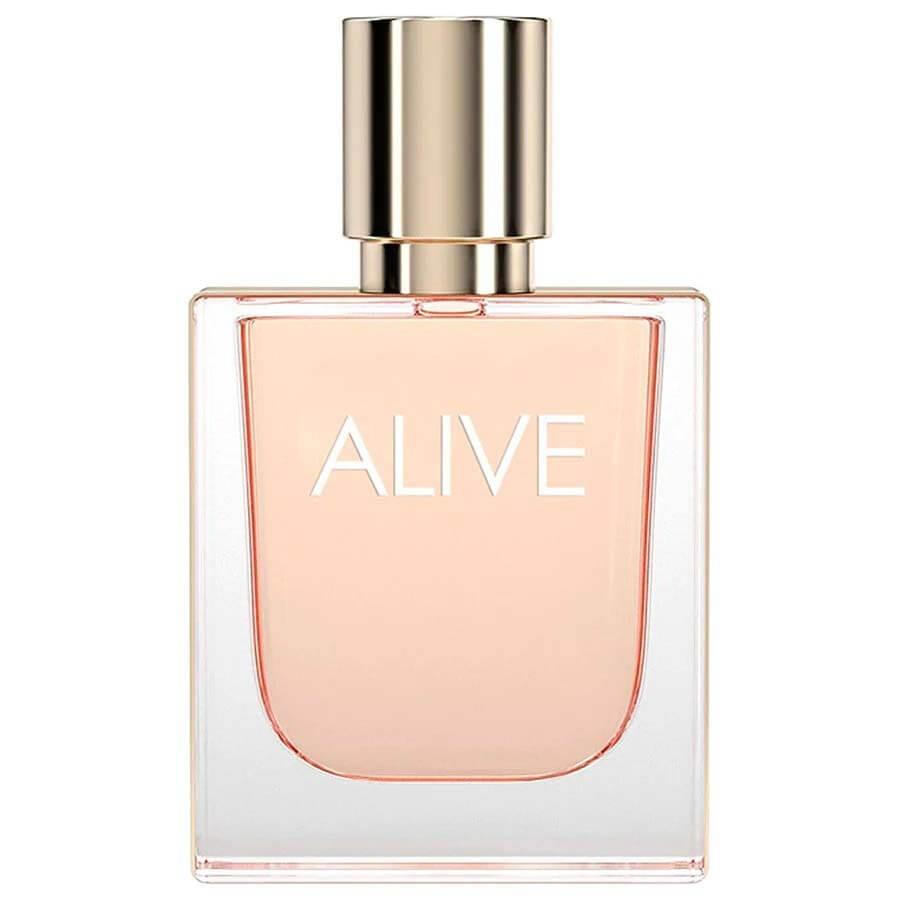 Hugo Boss - AliveEau de Parfum -
