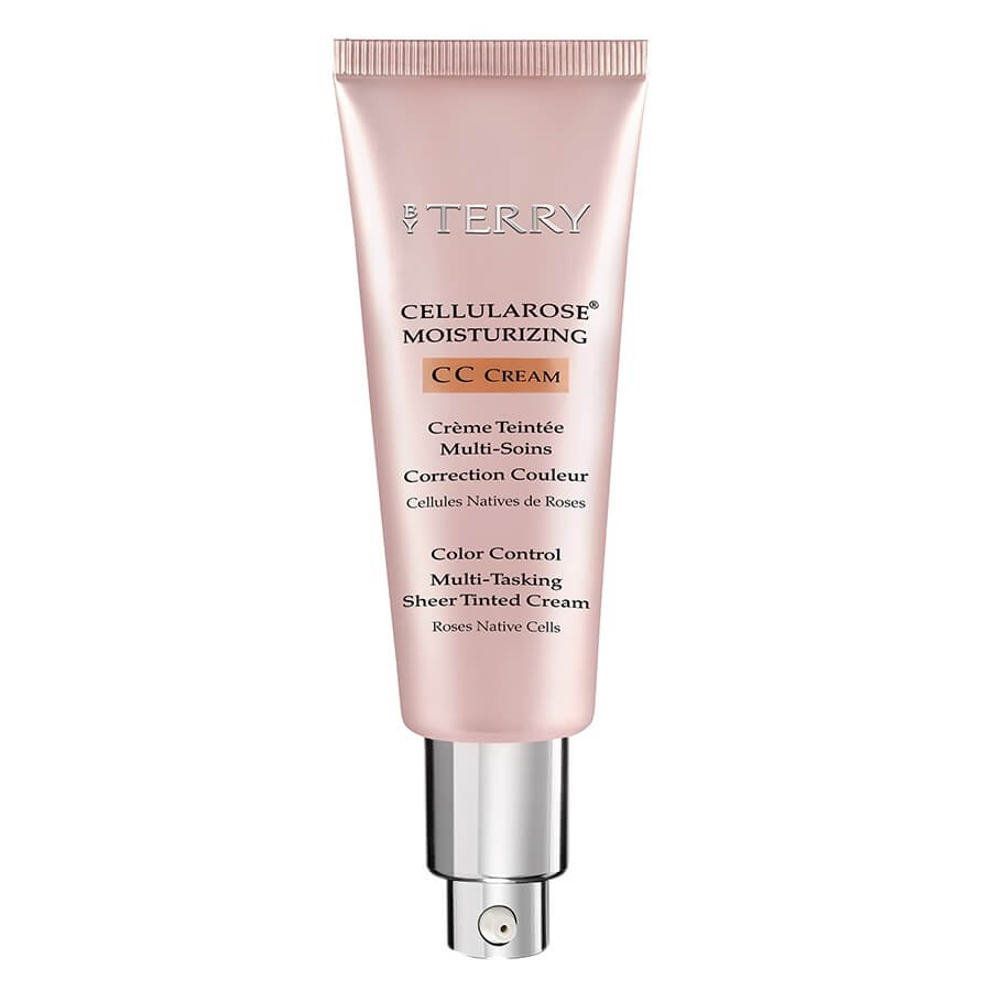By Terry - Cellularose Moisturizing CC Cream -