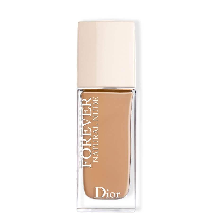 DIOR - Diorskin Forever Natural Nude Foundation - 1N