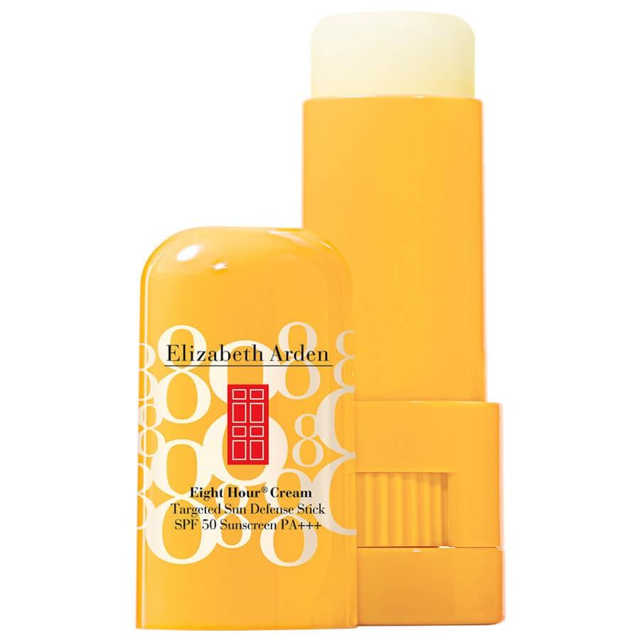 Elizabeth Arden - Eight Hour Cream Targeted Sun Defense Stick SPF50 -