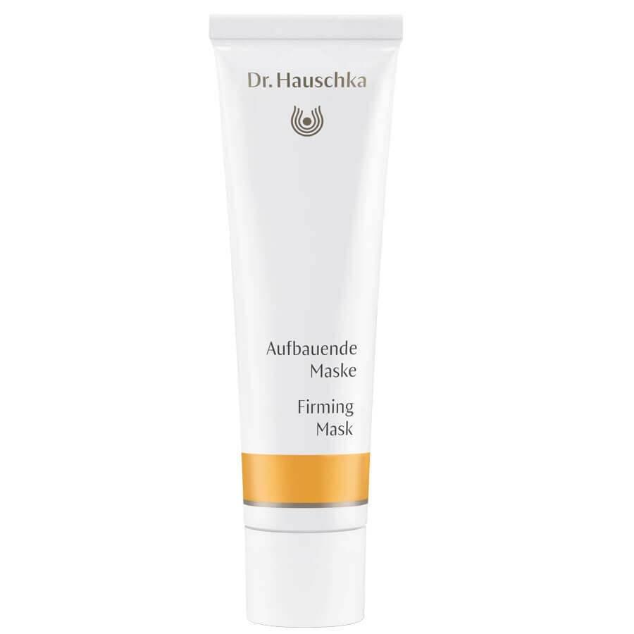 Dr. Hauschka - Maska Firming Mask -