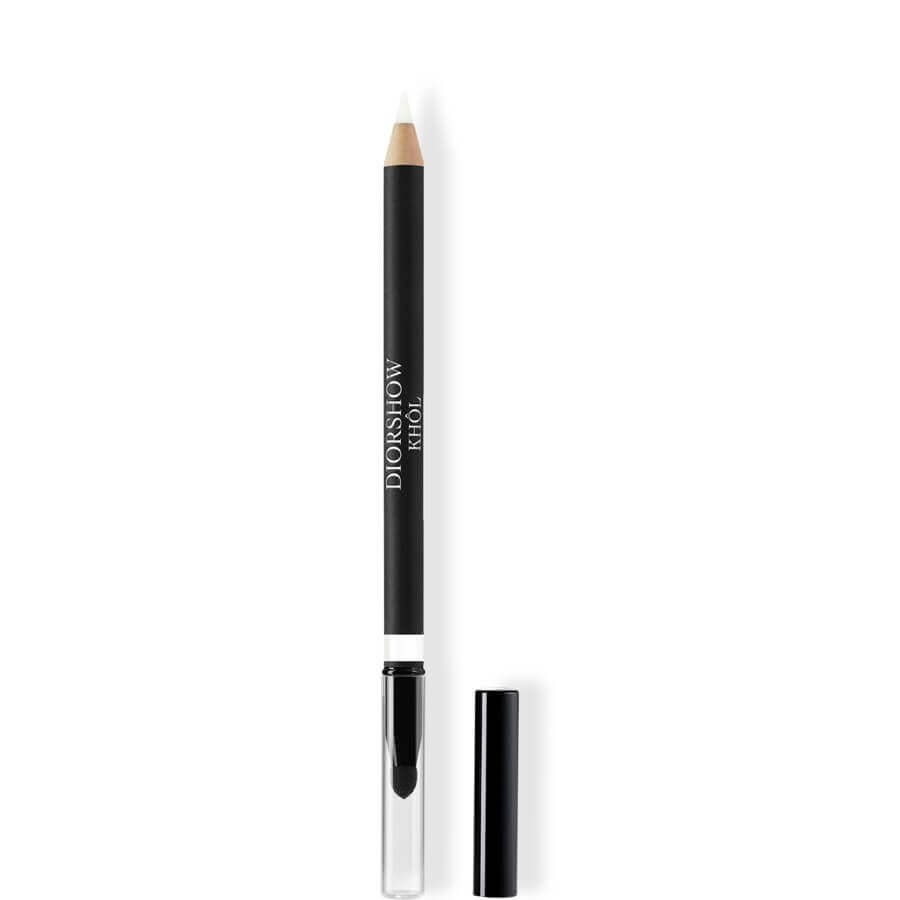 DIOR - Diorshow Khol Pencil Waterproof -