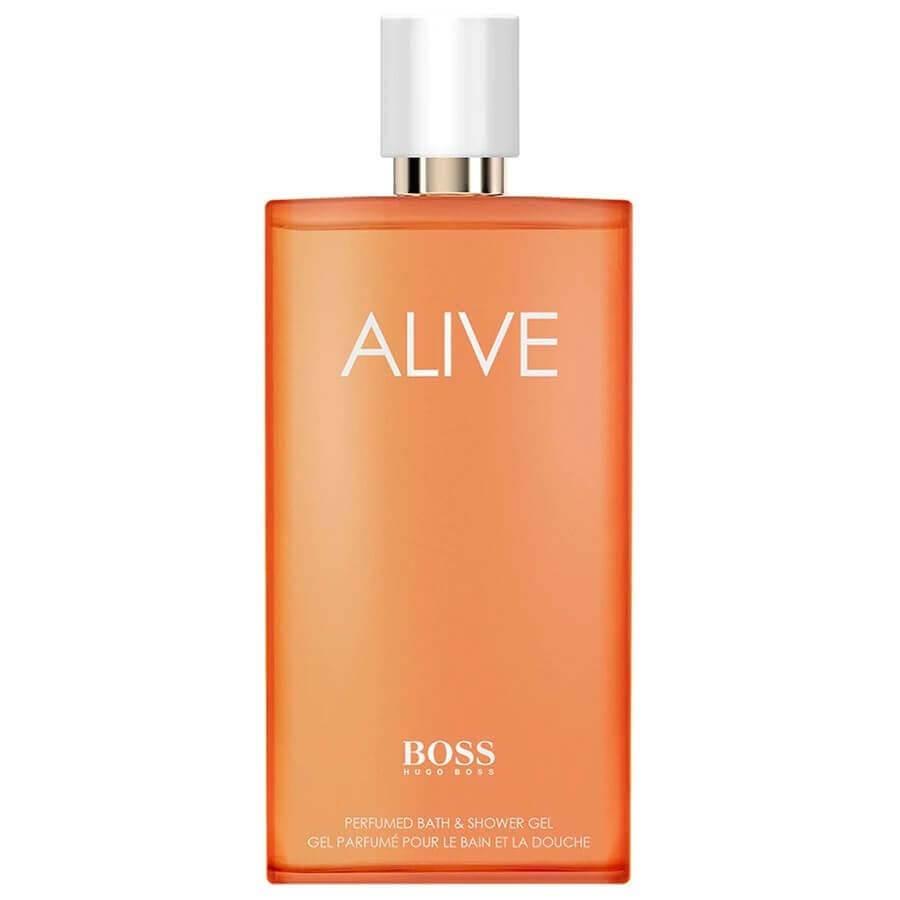 Hugo Boss - Alive Shower Gel -