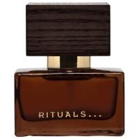 Rituals Maharaja D'Or Eau de Parfum
