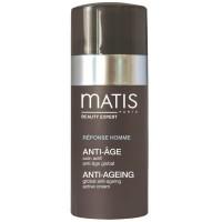 Matis MATIS Réponse Homme Anti-Ageing Cream