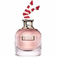 Jean Paul Gaultier Eau de Parfum Collector Edition