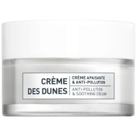 Algologie Des Dunes Creme des Dunes Anti-Pollution & Soothing Cream