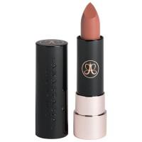 Anastasia Beverly Hills Matte Lipstick