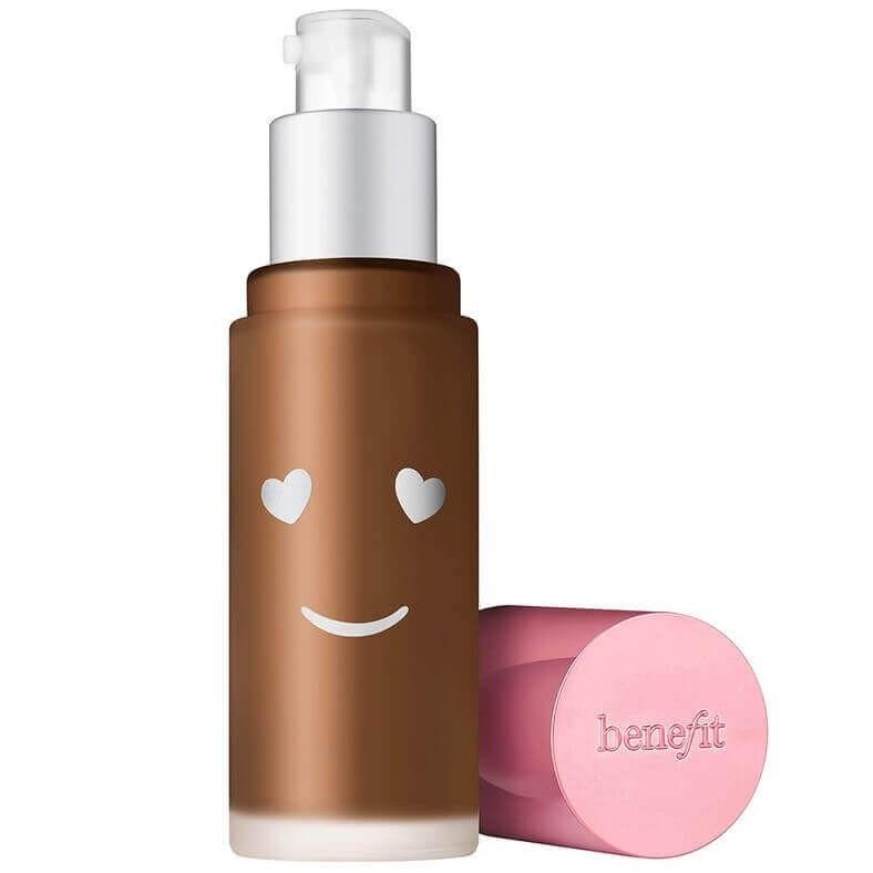 Benefit Cosmetics - Hello Happy Flawless Brightening Foundation - 01