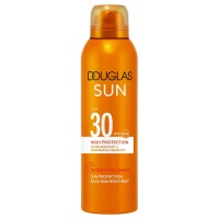 Douglas Collection Dry Touch Mist SPF 30