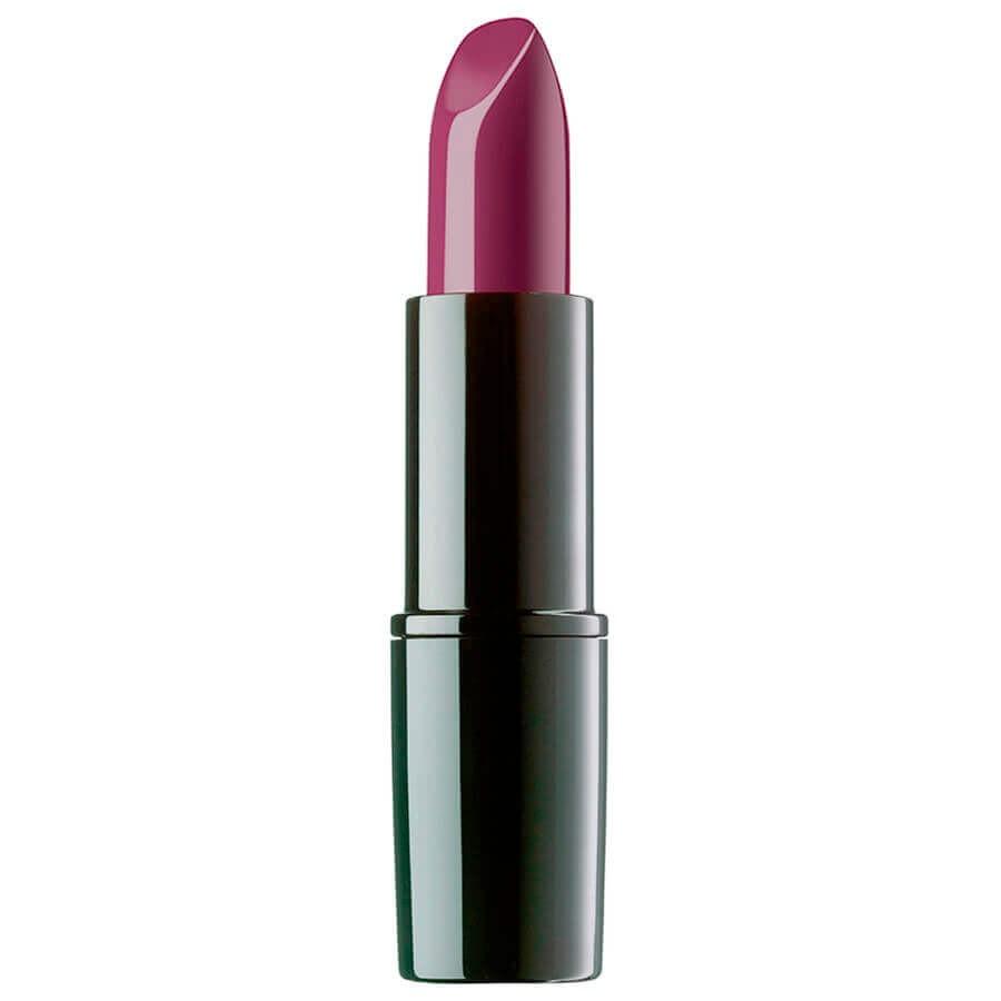 Artdeco - Perfect Color Lipstick - 02 - Exotic Kiss