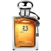 Eisenberg Les Orientaux Latins Secret N°V Ambre D'Orient Eau de Parfum