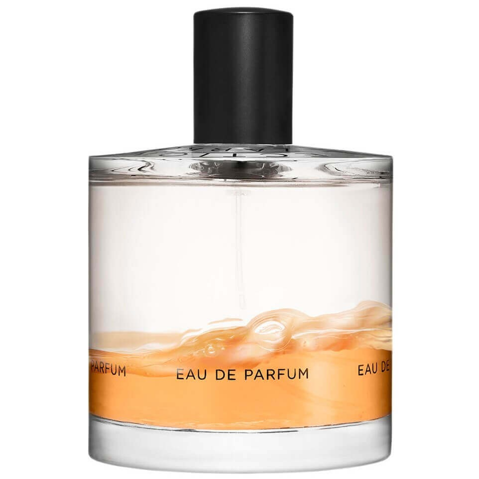 ZARKOPERFUME - Cloud Collection No.1 Eau de Parfum -
