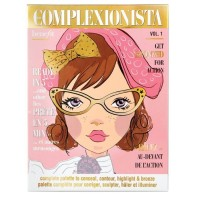 Benefit Cosmetics The Complexionista Kit