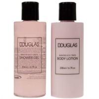 Douglas Collection Body Care Duo