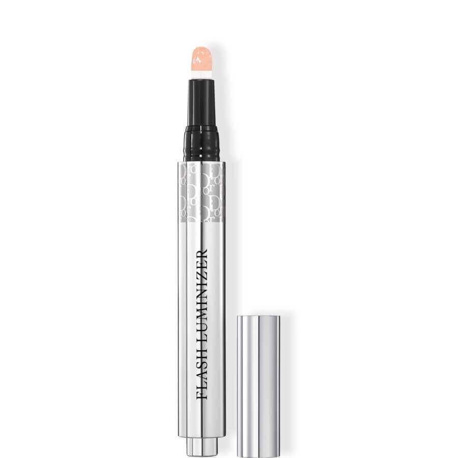 DIOR - Backstage Pros Radiance Booster Pen -