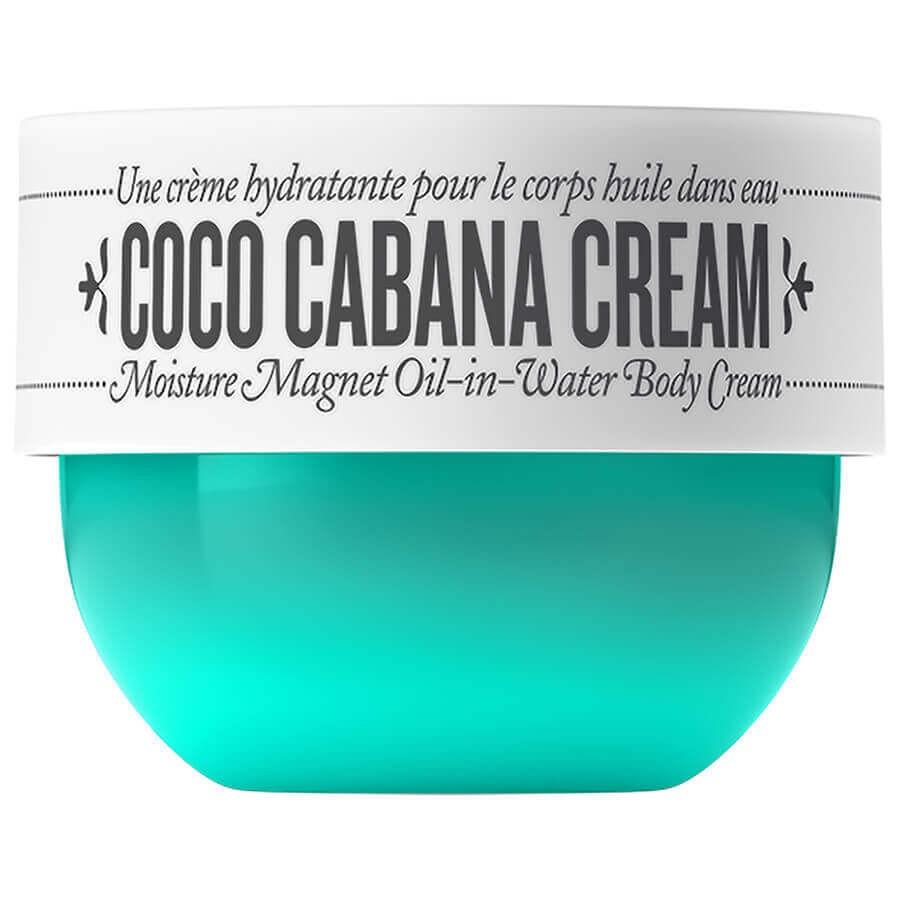 Sol De Janeiro - Coco Cabana Cream - 75 ml