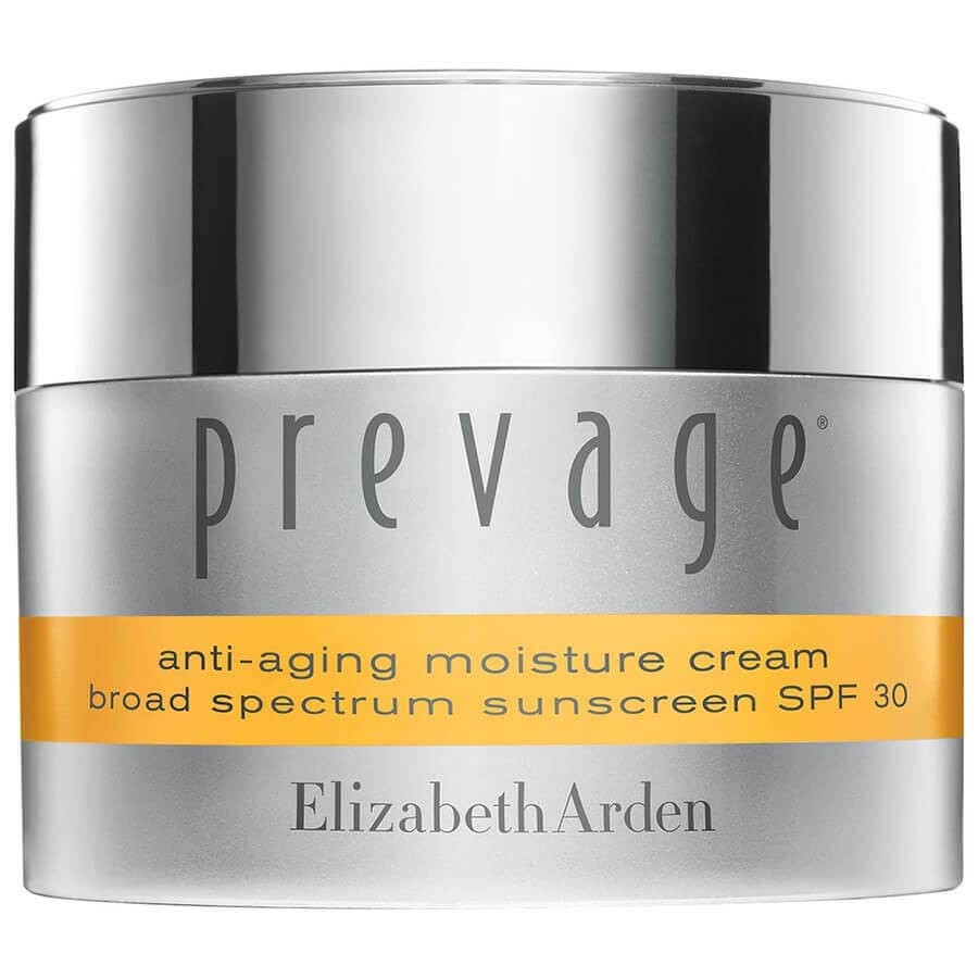 Elizabeth Arden - Prevage® Moisture Cream SPF 30 PA++ -