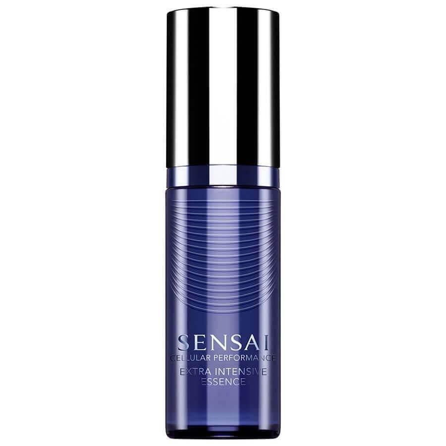 Sensai - Cellular Performance Extra Intensive Essence -