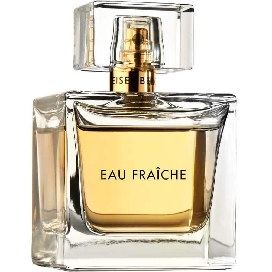 Eisenberg - L'Art du Parfum Eau Fraîche Eau de Parfum -